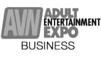 AVN Awards Adult Expo Business